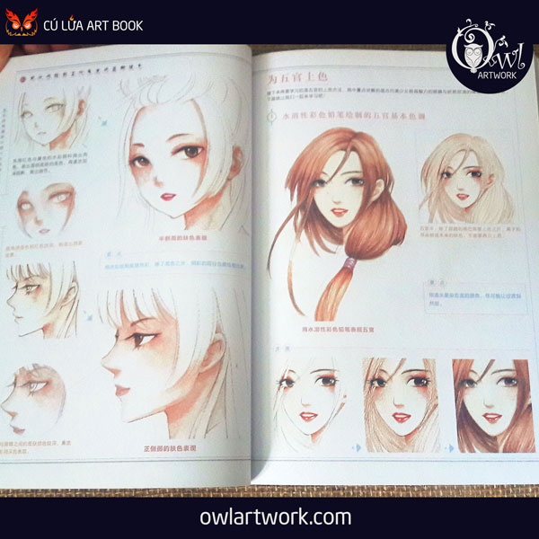 owlartwork-sach-artbook-day-ve-ky-thuat-mau-nuoc-01-7