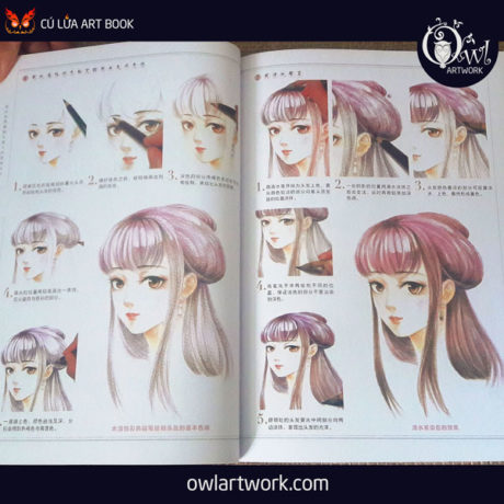 owlartwork-sach-artbook-day-ve-ky-thuat-mau-nuoc-01-8