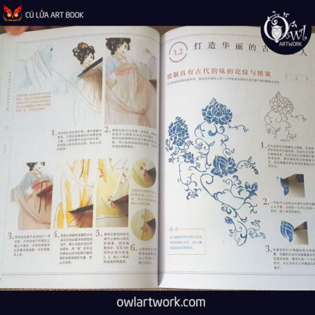 owlartwork-sach-artbook-day-ve-ky-thuat-mau-nuoc-01-9