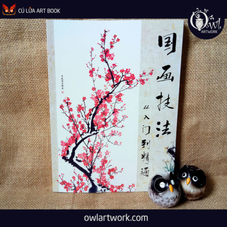 owlartwork-sach-artbook-day-ve-ky-thuat-ve-mau-nuoc-thien-nhien-1
