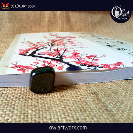 owlartwork-sach-artbook-day-ve-ky-thuat-ve-mau-nuoc-thien-nhien-15