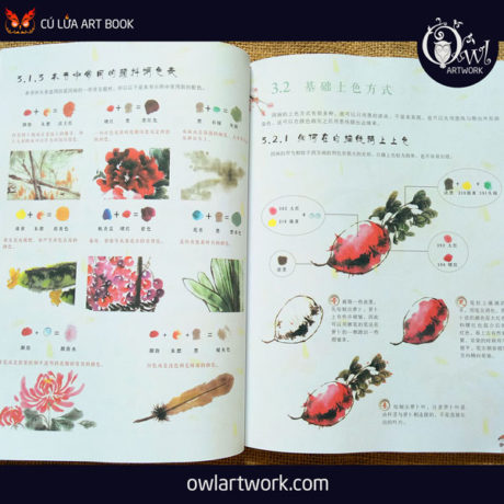 owlartwork-sach-artbook-day-ve-ky-thuat-ve-mau-nuoc-thien-nhien-6