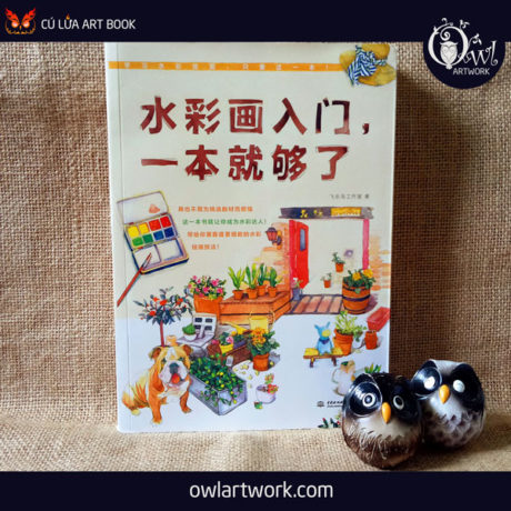 owlartwork-sach-artbook-day-ve-mau-nuoc-co-ban-1