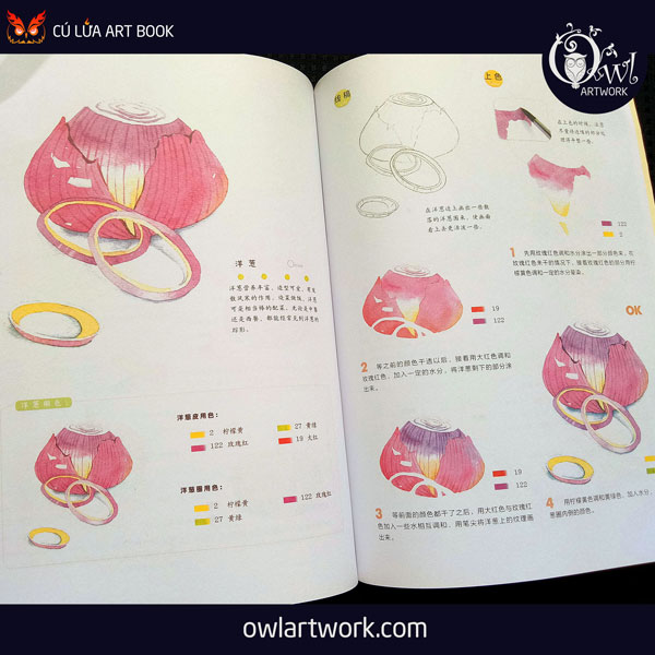 owlartwork-sach-artbook-day-ve-mau-nuoc-co-ban-12
