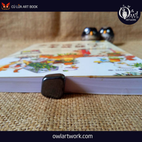 owlartwork-sach-artbook-day-ve-mau-nuoc-co-ban-14