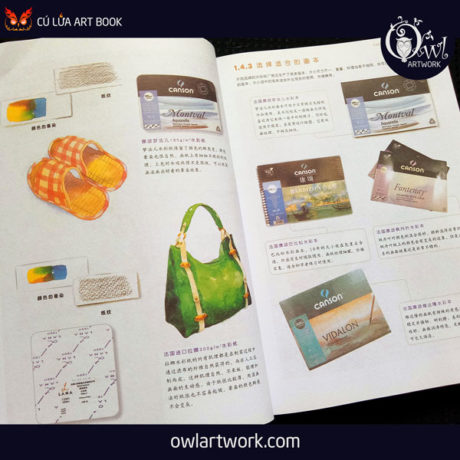 owlartwork-sach-artbook-day-ve-mau-nuoc-co-ban-3