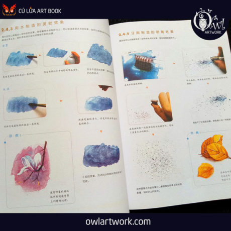 owlartwork-sach-artbook-day-ve-mau-nuoc-co-ban-7