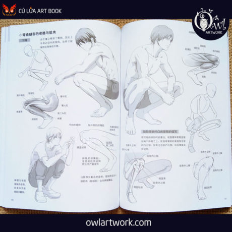 owlartwork-sach-artbook-day-ve-nam-thanh-nien-10