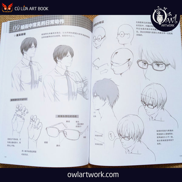 owlartwork-sach-artbook-day-ve-nam-thanh-nien-11