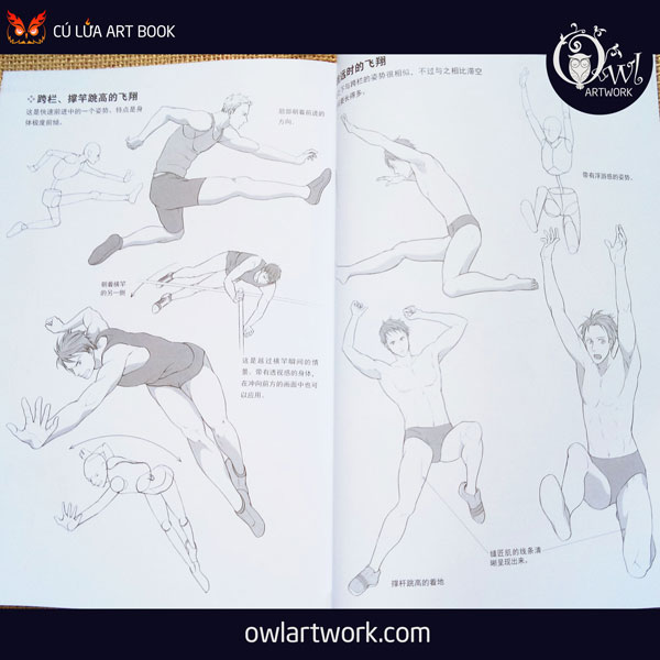 owlartwork-sach-artbook-day-ve-nam-thanh-nien-12