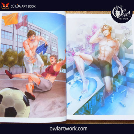 owlartwork-sach-artbook-day-ve-nam-thanh-nien-2