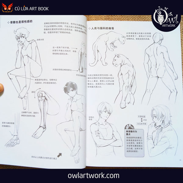 owlartwork-sach-artbook-day-ve-nam-thanh-nien-4
