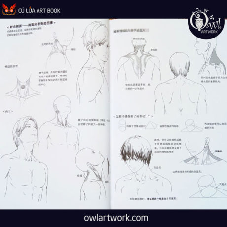 owlartwork-sach-artbook-day-ve-nam-thanh-nien-6