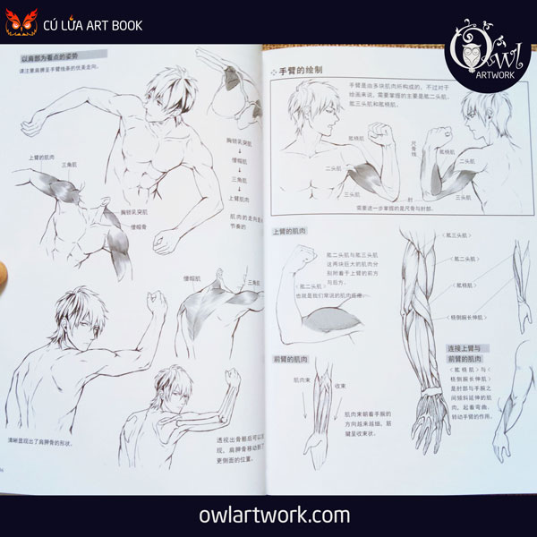 owlartwork-sach-artbook-day-ve-nam-thanh-nien-7