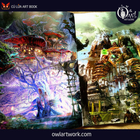 owlartwork-sach-artbook-game-blade-and-soul-10