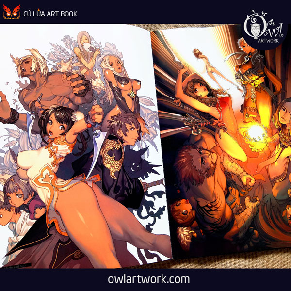 owlartwork-sach-artbook-game-blade-and-soul-12