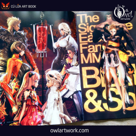 owlartwork-sach-artbook-game-blade-and-soul-13