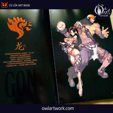 owlartwork-sach-artbook-game-blade-and-soul-4