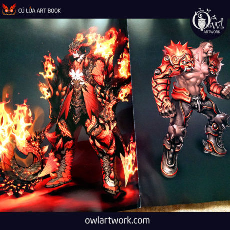 owlartwork-sach-artbook-game-blade-and-soul-5