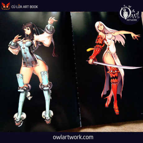 owlartwork-sach-artbook-game-blade-and-soul-7