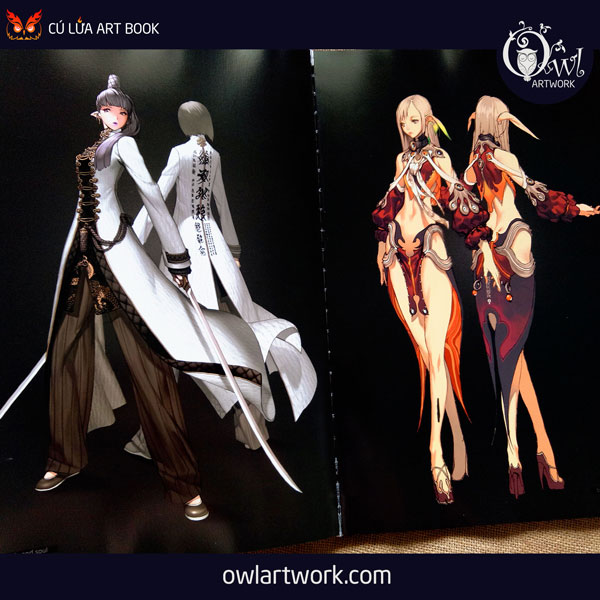 owlartwork-sach-artbook-game-blade-and-soul-8