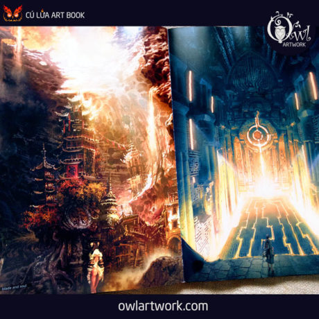 owlartwork-sach-artbook-game-blade-and-soul-9