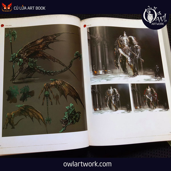 owlartwork-sach-artbook-game-dark-soul-1-10