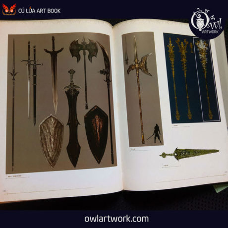owlartwork-sach-artbook-game-dark-soul-1-12