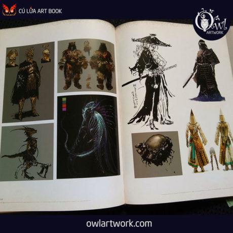 owlartwork-sach-artbook-game-dark-soul-1-13