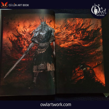 owlartwork-sach-artbook-game-dark-soul-1-4