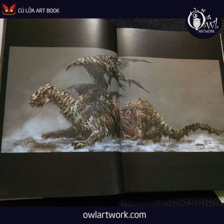 owlartwork-sach-artbook-game-dark-soul-1-5