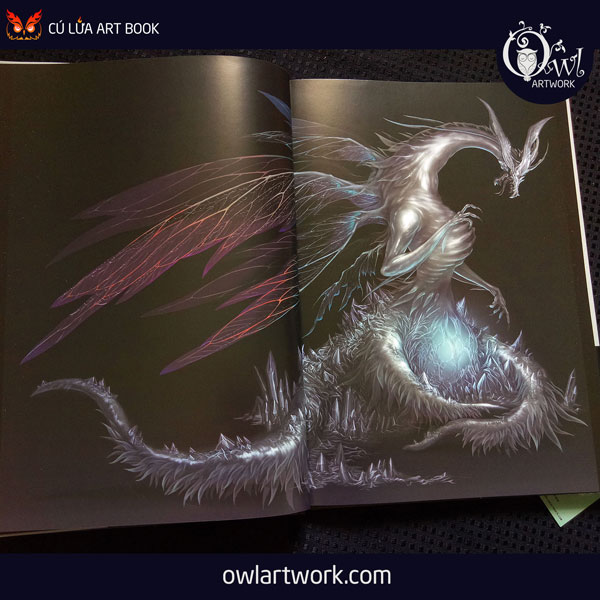 owlartwork-sach-artbook-game-dark-soul-1-6
