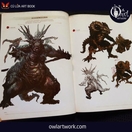 owlartwork-sach-artbook-game-dark-soul-1-9
