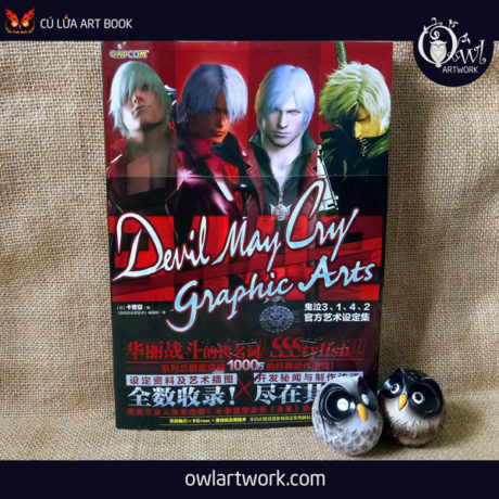 owlartwork-sach-artbook-game-devil-may-cry-graphic-arts-1