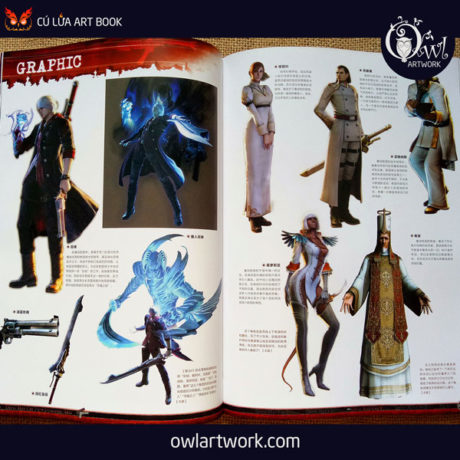owlartwork-sach-artbook-game-devil-may-cry-graphic-arts-10