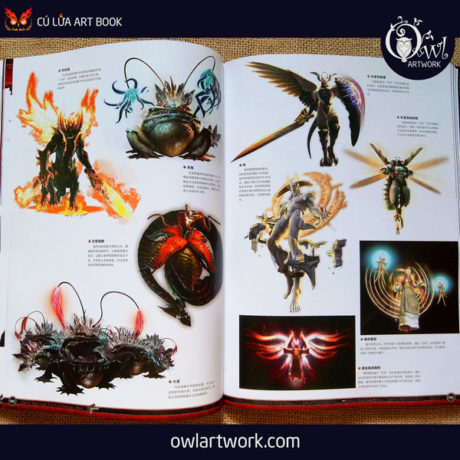 owlartwork-sach-artbook-game-devil-may-cry-graphic-arts-11
