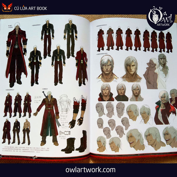 owlartwork-sach-artbook-game-devil-may-cry-graphic-arts-13
