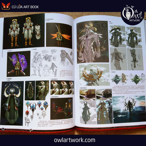 owlartwork-sach-artbook-game-devil-may-cry-graphic-arts-14