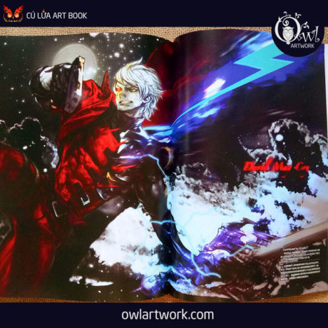 owlartwork-sach-artbook-game-devil-may-cry-graphic-arts-15