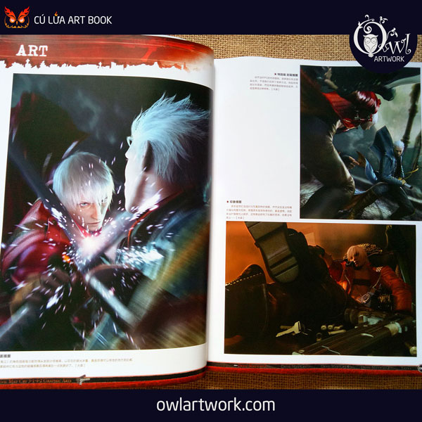 owlartwork-sach-artbook-game-devil-may-cry-graphic-arts-2