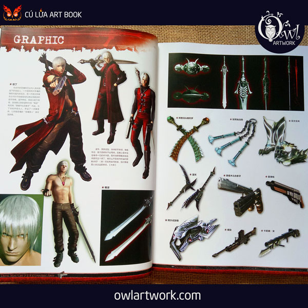 owlartwork-sach-artbook-game-devil-may-cry-graphic-arts-3