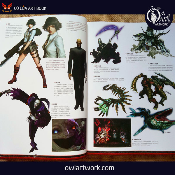 owlartwork-sach-artbook-game-devil-may-cry-graphic-arts-4
