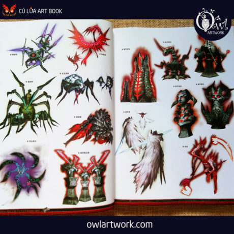 owlartwork-sach-artbook-game-devil-may-cry-graphic-arts-5