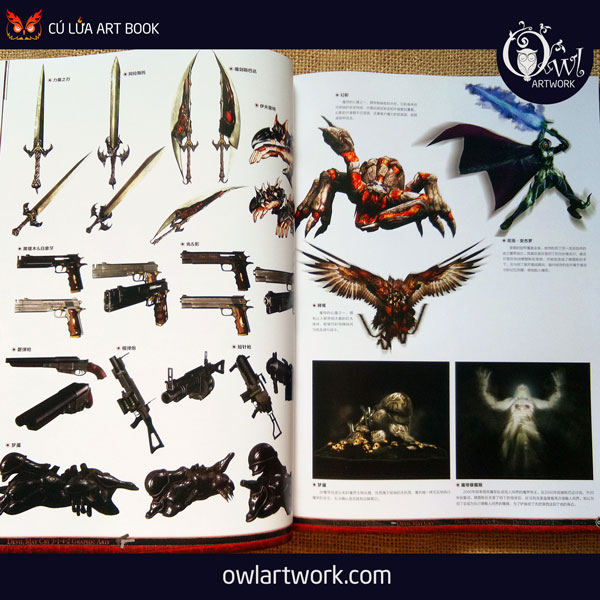 owlartwork-sach-artbook-game-devil-may-cry-graphic-arts-6