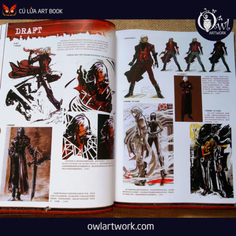 owlartwork-sach-artbook-game-devil-may-cry-graphic-arts-7