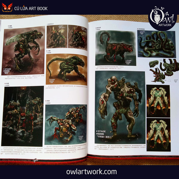 owlartwork-sach-artbook-game-devil-may-cry-graphic-arts-8