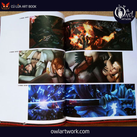 owlartwork-sach-artbook-game-devil-may-cry-graphic-arts-9