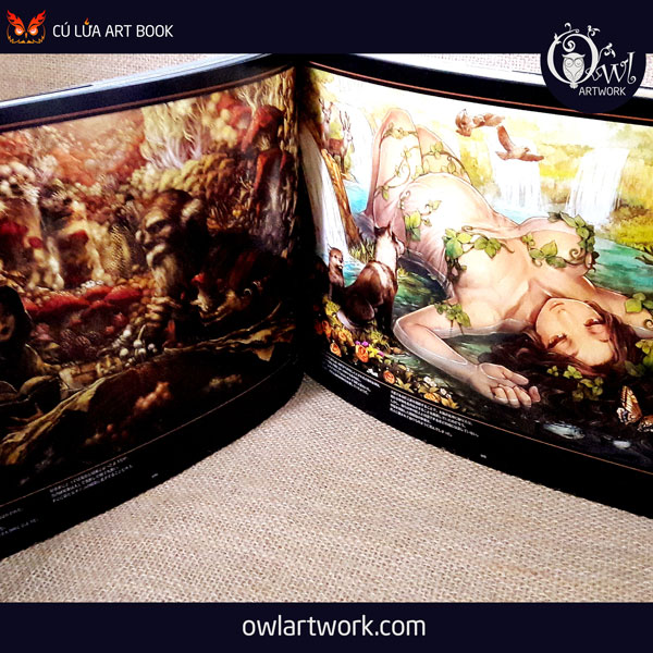 owlartwork-sach-artbook-game-dragon-crown-13