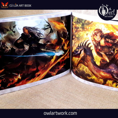 owlartwork-sach-artbook-game-dragon-crown-14