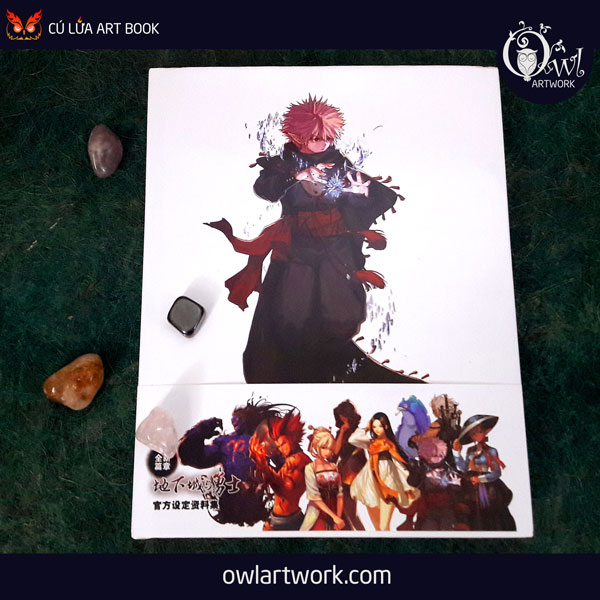 owlartwork-sach-artbook-game-dungeon-white-2